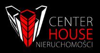 Center House Nieruchomości
