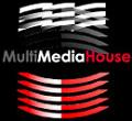 Multi Media House